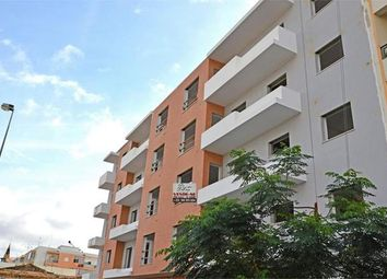 Thumbnail 4 bed apartment for sale in Portugal, Algarve, Olhão