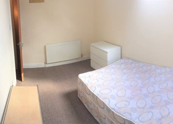 Thumbnail Room to rent in Grove Road, Wakefield