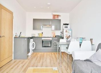 Thumbnail 2 bed flat to rent in Arundel Street, Portsmouth