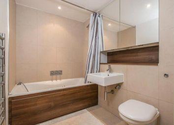 Thumbnail 2 bed flat to rent in Long Lane, London Bridge, London