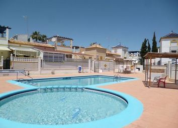 Thumbnail 2 bed property for sale in Los Altos, Spain