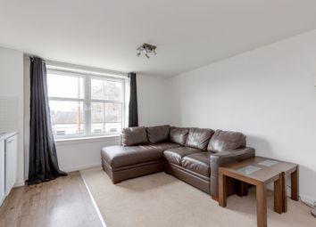 Thumbnail 2 bed flat for sale in 86/3 Main Street, Kirkliston
