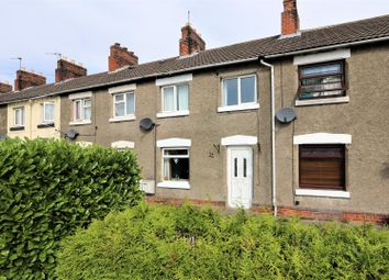 Thumbnail 3 bed terraced house for sale in Shortheath Road, Moira