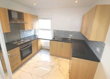 Thumbnail 3 bed flat to rent in The Parade, Exmouth