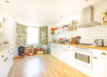 Thumbnail 4 bed property to rent in Lordship Lane, East Dulwich