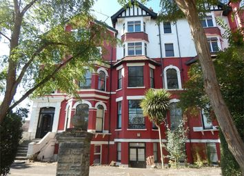Thumbnail 1 bed flat for sale in Ellesmere Court, Seymour Villas, Anerley, London