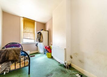Thumbnail 7 bed property for sale in Elsted Street, Elephant And Castle