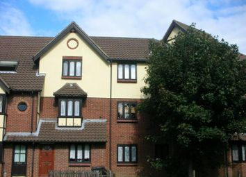 Thumbnail 2 bed flat to rent in Rockingham Mews, Stephenson Way, Corby