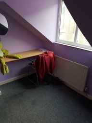 Thumbnail 6 bed terraced house to rent in Shannon Street, Blackpool