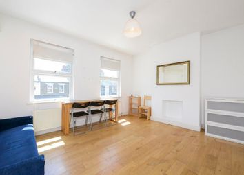 Thumbnail 2 bedroom flat to rent in Felix Road, London