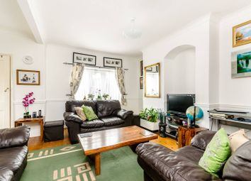 Thumbnail 2 bed end terrace house for sale in Roundtable Road, Bromley