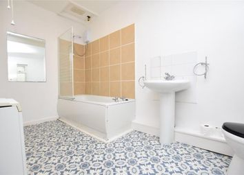 Thumbnail Flat to rent in Market Place, Penzance, Cornwall
