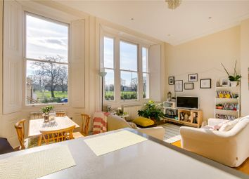 Thumbnail 2 bed mews house to rent in Gilmore House, 113 Clapham Common North Side, London