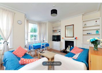 Thumbnail 3 bed maisonette to rent in Rushill Road, London