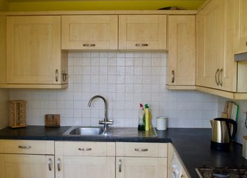 2 bed flat to rent in Stead's Place, Edinburgh EH6