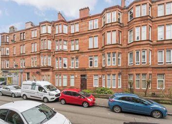 2 bed flat for sale in Walton Street, Glasgow, Lanarkshire G41