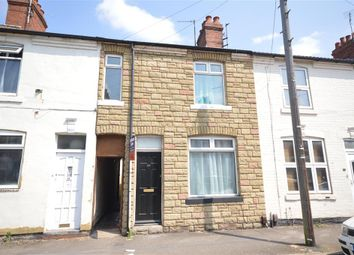 Thumbnail 3 bed property to rent in Edmund Street, Kettering