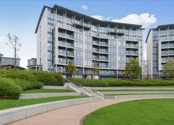 Thumbnail 1 bed flat to rent in Mason Way, Park Central