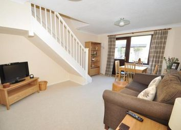 Thumbnail 2 bed semi-detached house to rent in Southwold, Bicester