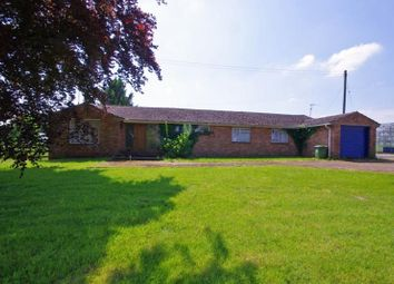 Thumbnail 3 bed detached bungalow to rent in Southend Lane, Newent