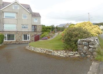 Thumbnail 9 bedroom semi-detached house for sale in Ffordd Glan Mor, Talybont