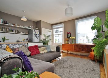 Thumbnail 2 bed flat for sale in Berrylands Road, Surbiton, Surrey