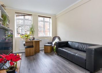 Thumbnail 2 bed flat to rent in Eamont Court, St Johns Wood NW8,