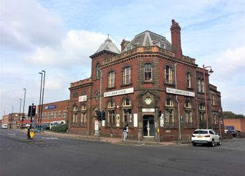Thumbnail Office for sale in 175 Hockley Hill, Hockley, Birmingham