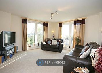 Thumbnail 2 bed flat to rent in Bucksburn, Aberdeen