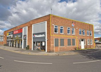 Thumbnail Commercial property to let in Kirkgate, Wakefield