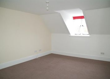 Thumbnail 1 bed flat for sale in Laureston Place, Dover, Kent