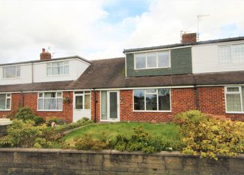 Thumbnail 3 bed bungalow to rent in Hollins Grove, Fulwood, Preston