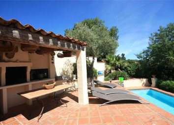 Thumbnail 3 bed property for sale in Corbere, Languedoc-Roussillon, 66130, France