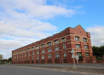 Thumbnail 2 bed flat to rent in 20C Inchinnan Court, Paisley PA3,