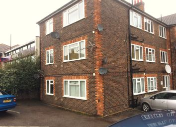 Thumbnail Studio to rent in Worplesdon Road, Guildford
