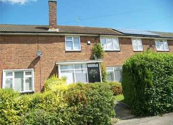 Thumbnail 3 bed terraced house for sale in Stamford Close, Potters Bar