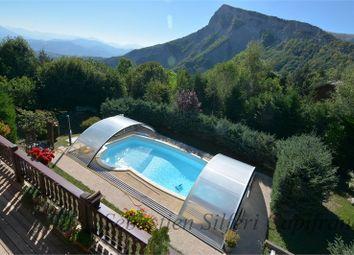 Thumbnail 4 bed chalet for sale in Provence-Alpes-Côte D'azur, Hautes-Alpes, Manteyer