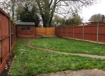 Thumbnail 3 bed semi-detached house for sale in Cudworth Road, Ashford, England United Kingdom