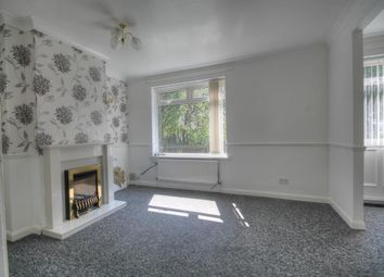 Thumbnail 2 bedroom property to rent in Blyth Court, Lemington, Newcastle Upon Tyne