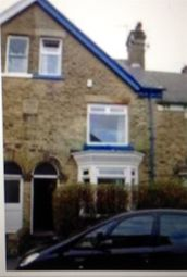 Thumbnail 5 bed property to rent in Cross Lane, Sheffield