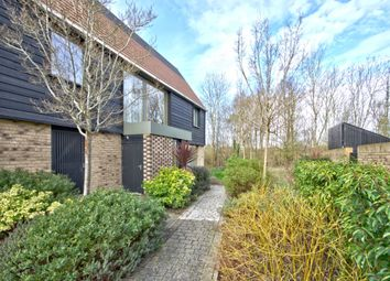 3 bed semi-detached house for sale in Royal Way, Trumpington, Cambridge CB2