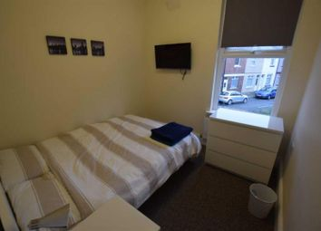 Thumbnail 1 bedroom property to rent in Durham Street, Barrow-In-Furness