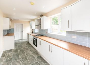 3 bed semi-detached house for sale in Vicarage Road, Wednesbury WS10