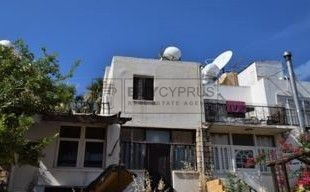Thumbnail Studio for sale in Coral Bay, Paphos, Cyprus