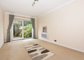 Thumbnail 2 bed flat for sale in Grange Court, Grange Road, Egham