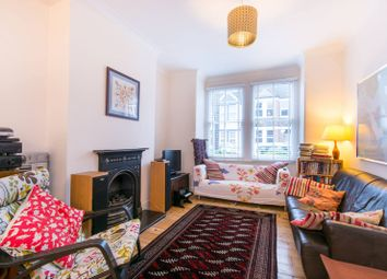 Thumbnail 2 bed property to rent in Arica Road, Brockley