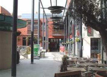 Thumbnail 2 bed flat to rent in The Malthouse, Brewery Quarter, Caroline Street, Cardiff