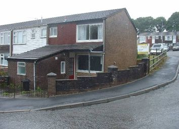 Thumbnail 2 bed property to rent in Glanffynnon, Tregunnor, Carmarthen