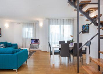 Thumbnail 3 bed apartment for sale in Makarska, Split-Dalmatia, Croatia