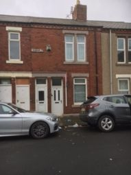 Thumbnail 1 bedroom flat for sale in Devonshire Street, South Shields
